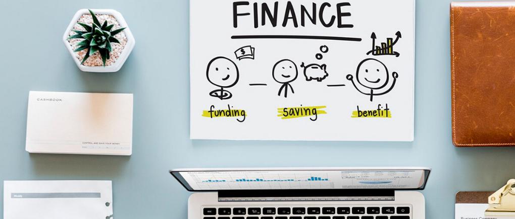 5 formas de tener diferentes ingresos