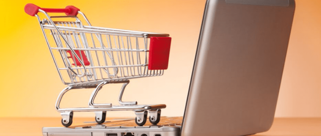 Mercado en línea
