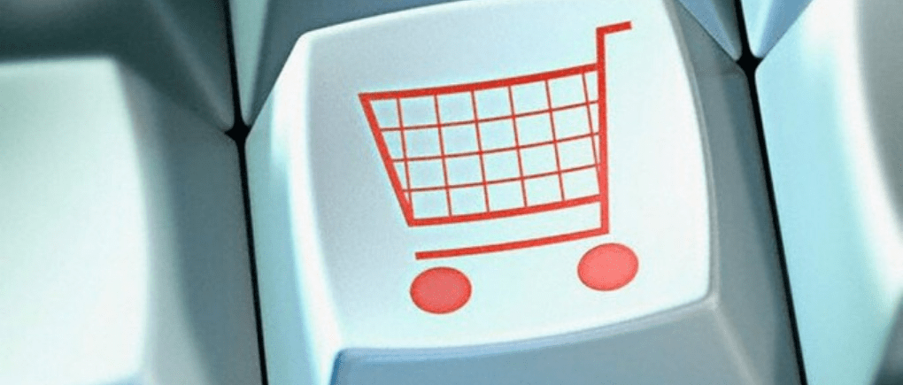 Compradores en línea