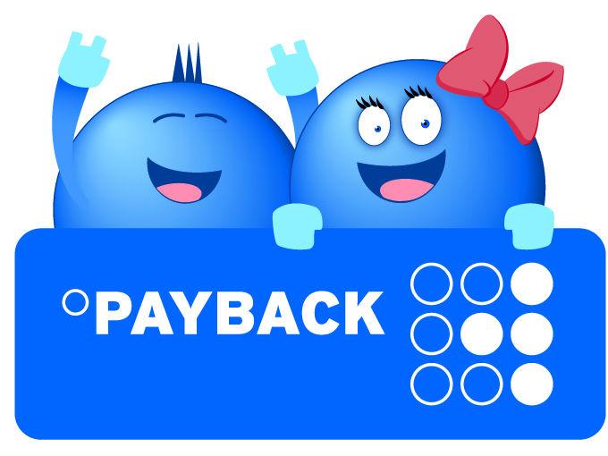 puntos payback