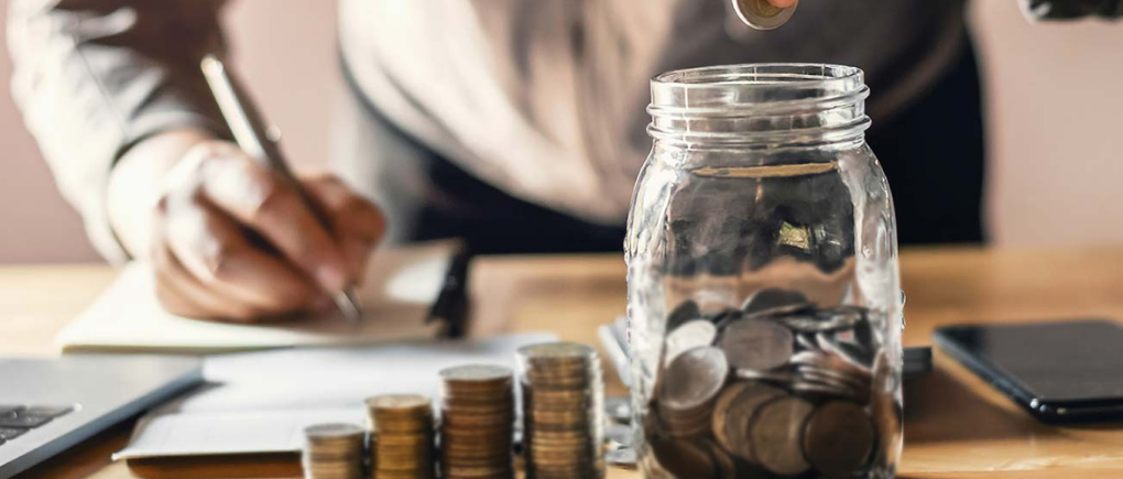 3 formas de cuidar tu dinero