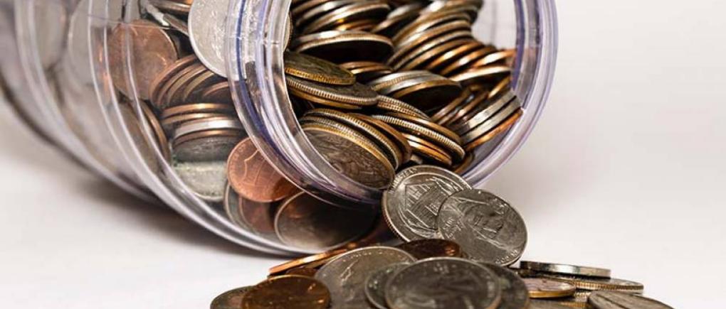 Consejos para ahorrar dinero y viajar