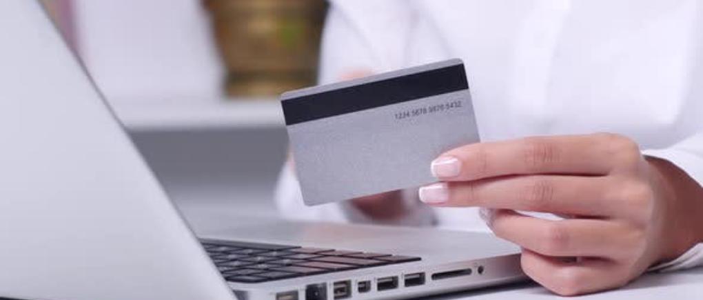 Consejos para usar una tarjeta de crédito