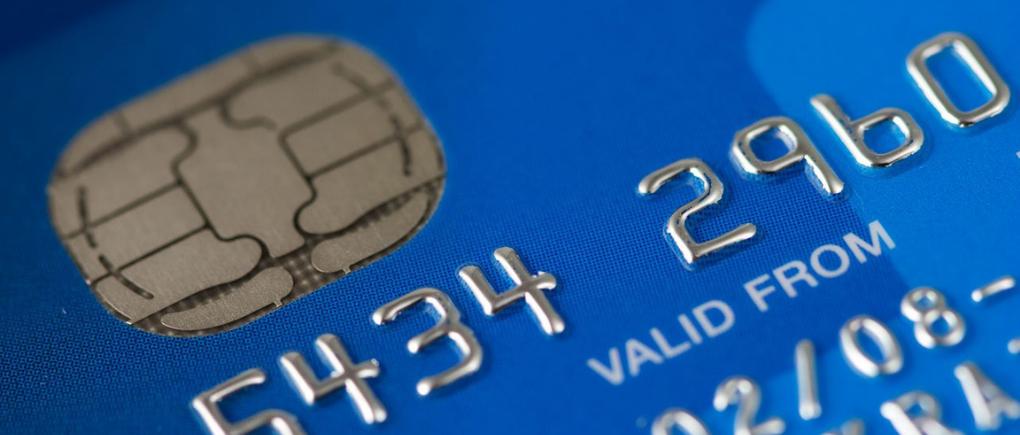 Por qué deberías abrir una tarjeta de crédito