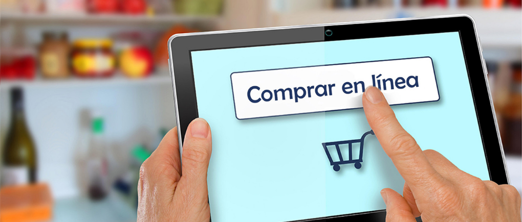 Tips para comprar online de manera segura