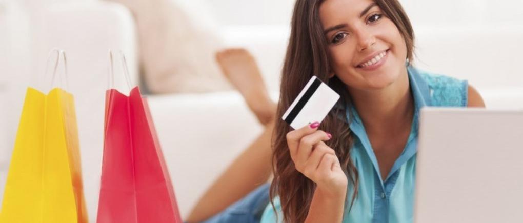 Ventajas y desventajas de un crédito