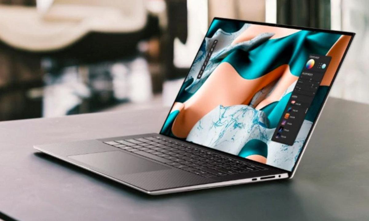 una de las mejores laptops