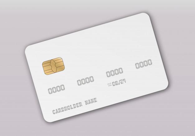 ¿Qué tipo de tarjeta de crédito es mejor para mí