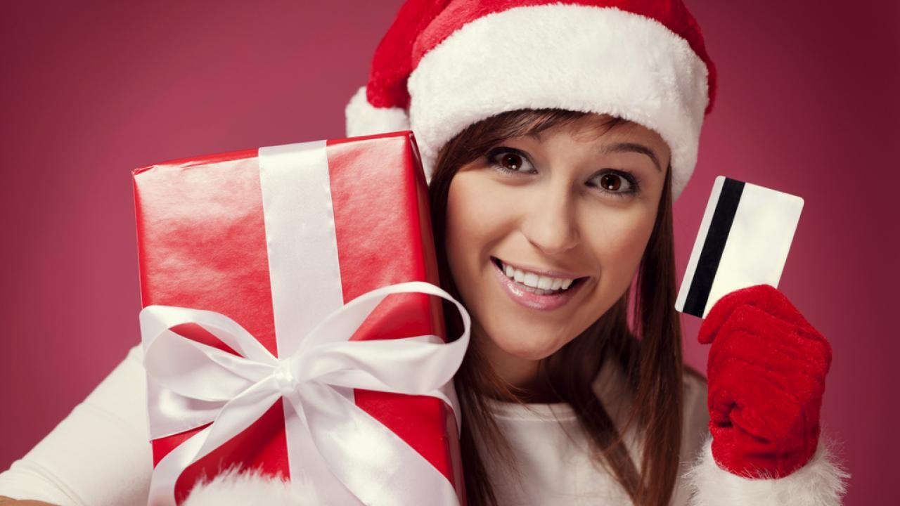 6 consejos para ahorrar en navidad
