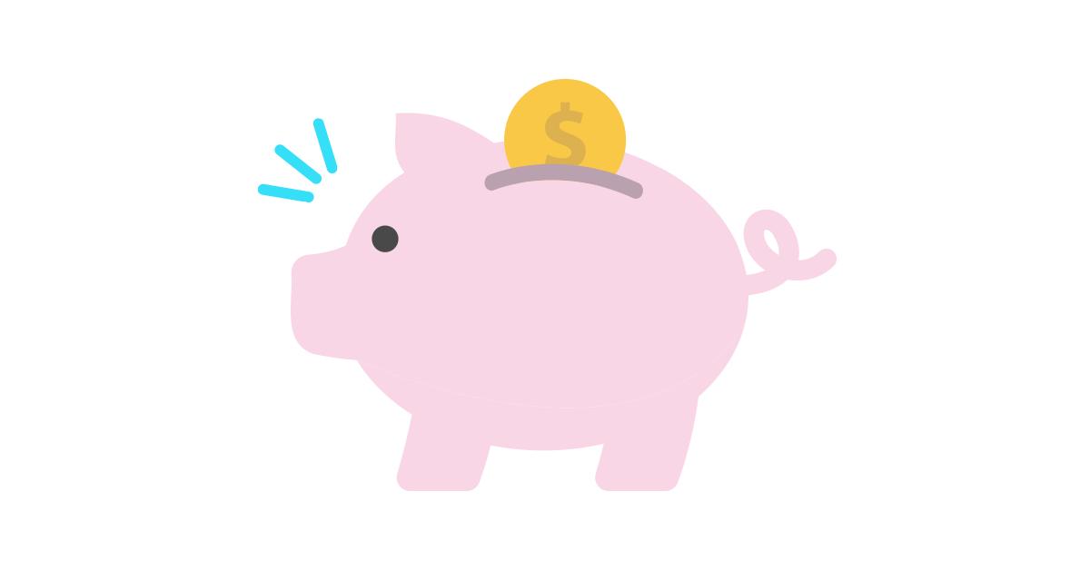 Tipos de cuenta de ahorro para inversores