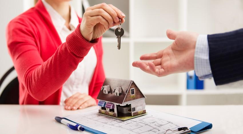 Prestamista de hipoteca