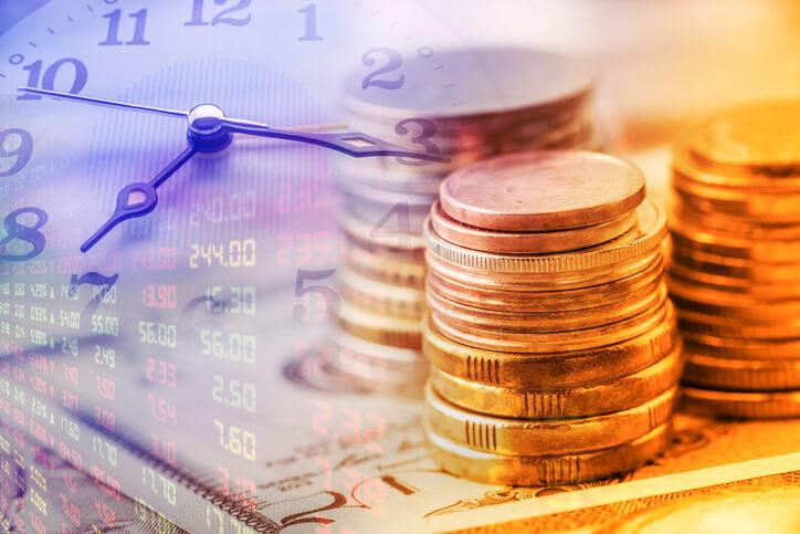Elaboración de un plan de inversión 2021