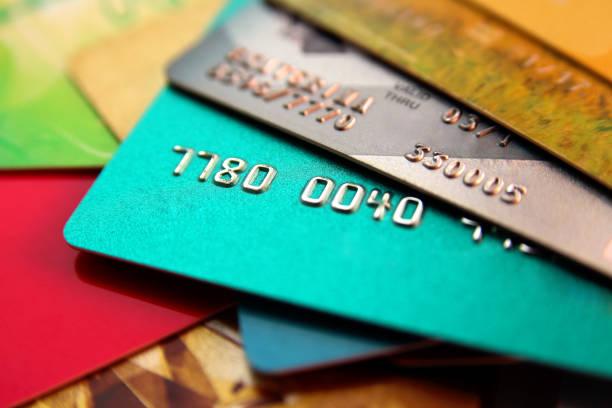 tarjetas de créditos con intereses