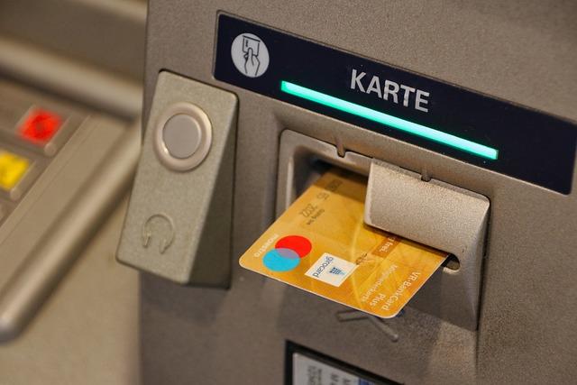 ¿Cómo evitar sobregiros bancarios?